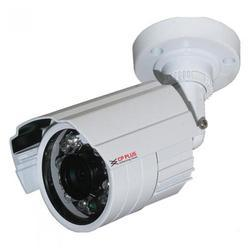 CP Plus Bullet Camera, For Outdoor Use