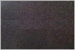 Sahara Black Granite