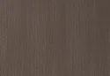 Dyed Oak Grey Veneer
