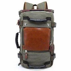 Hiking Army Bag