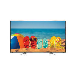 Videocon Led Television In Ahmedabad Latest Price Dealers