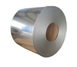 Steel Sheet Coils