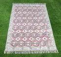 Multi Design Handmade Carpets & Rugs