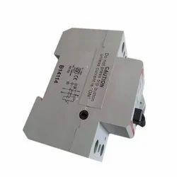 No.Of Poles: 1 Pole 16A Miniature Circuit Breaker