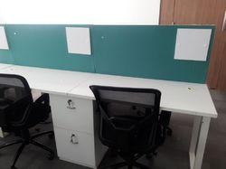 office work stations -Kalyani Nagar