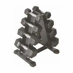 KH-207 Dumbbell Rack