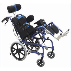 Stair Climbing Wheelchair Manufacturers In India - Photos Freezer