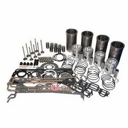 Cummins Engine Spare Parts