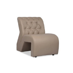 Modern Single Seater Sofa