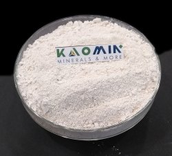 KaoSil-CP Powdered White Clay, Packaging Type: Packet