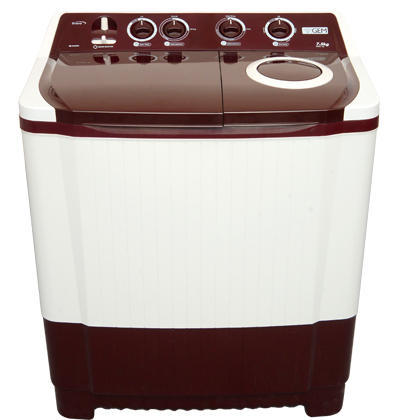 7 5 Kg Washing Machine Capacity 7 5 Kg
