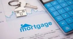 Bank Mortgage Loans (Below Rs 10 Lakhs), in Udaipur, Up To Rs. 10,00