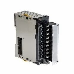 CJ1W-DA08V Digital Output Module