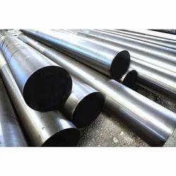 Die Steel EN31
