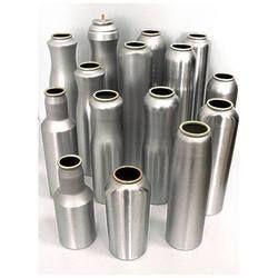Max Dia52 Aluminum Aerosol Cans