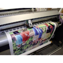 Wallpaper Printing Service