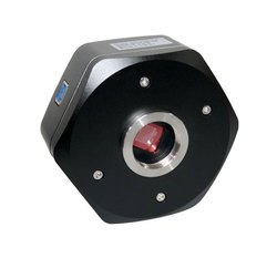 Radical Microscopic Procam CMOS Camera, Procam 5 MP