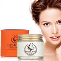 Instant White Japan Horse Oil Face Cream