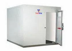 Mini Incubation Chamber