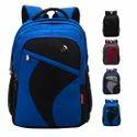 School Cosmus Leeds 33l Polyester Waterproof Backpack