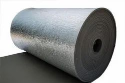 Grey Supreme Xlpe Insulation Rolls
