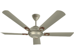 Platina Ceiling Fan (Luminous)