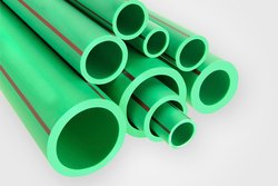 PPH Pipes