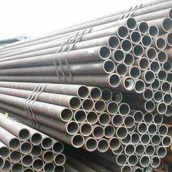 Alloy Steel T22 Pipe