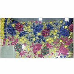 Fancy GPO Fabric B