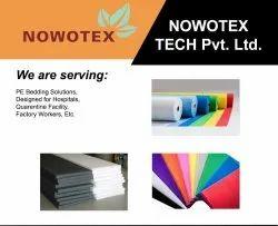 Nowotex  EPE Foam