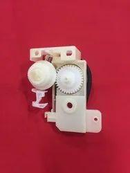 Epson L210/L220/L360/L380/L800/L805/M200 Pump Assembly