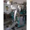 Batter Packing Machine
