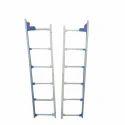 Bed Side Railing
