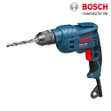 Bosch Gbm 10 Re Professional Rotary Drill