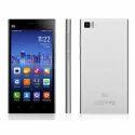 MI 3 Mobile Phone