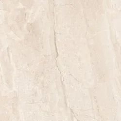Branded Gloss Tiles, Thickness: 10 - 12 mm