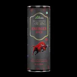 Energex Juice