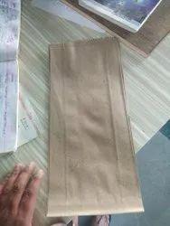 Pepar Bag Cari Brown Paper Bags