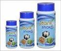 Potassium Humate Flake Humic Acid 98%
