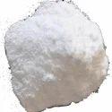 Ammonium Fluoborate