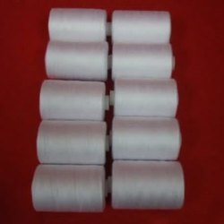 Dyed Cotton Domestic StitchingThread
