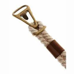 Rope Safety Belt