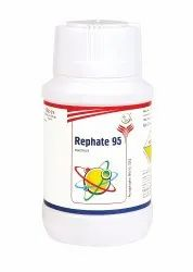 Rephate 95