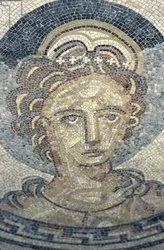 Mosaic Decorative Wall Art
