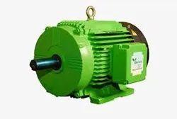 Crompton MOTOR IE3, For Industrial, Power: 10-100 KW