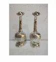 Hand Made Brass Antique Handicrafts