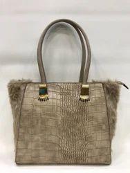 Trendy Hand Bag