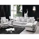 Luxury Residential Sofa
