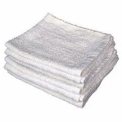 All 10S Terry Towels - 28 To 32 Oz/ Doz