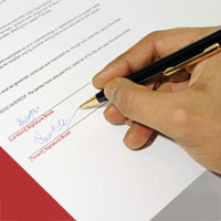 Property Documentation Services